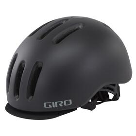 Giro Reverb - Casque de vélo - noir